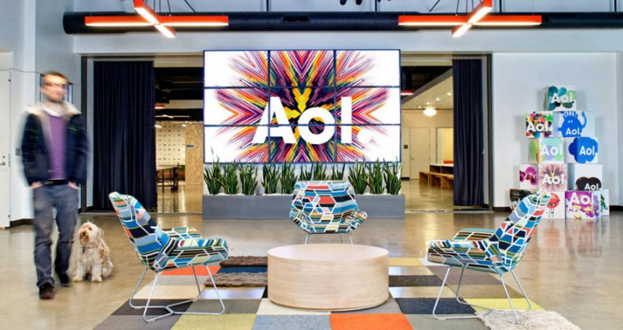 aol-offices