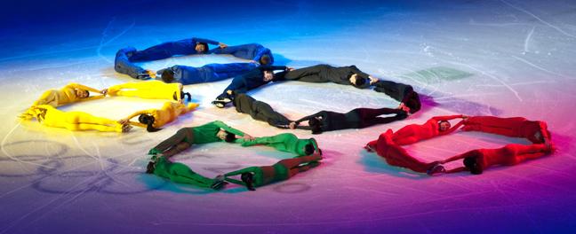 bca-olympics-marketing-2012