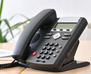 bca-survey-customer-service
