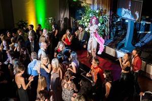 BCA Awards - Cabaret