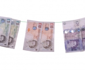 Money laundering: Are you on the right side of the law?