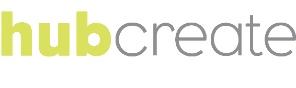 HubCreate logo