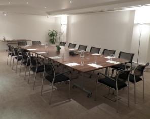 meetingrooms.com (Adam House, London)