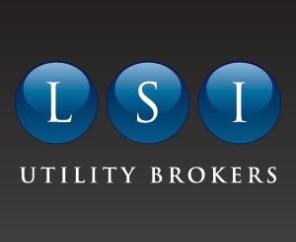 Lsi utilities brokers  - egazsokirs cf